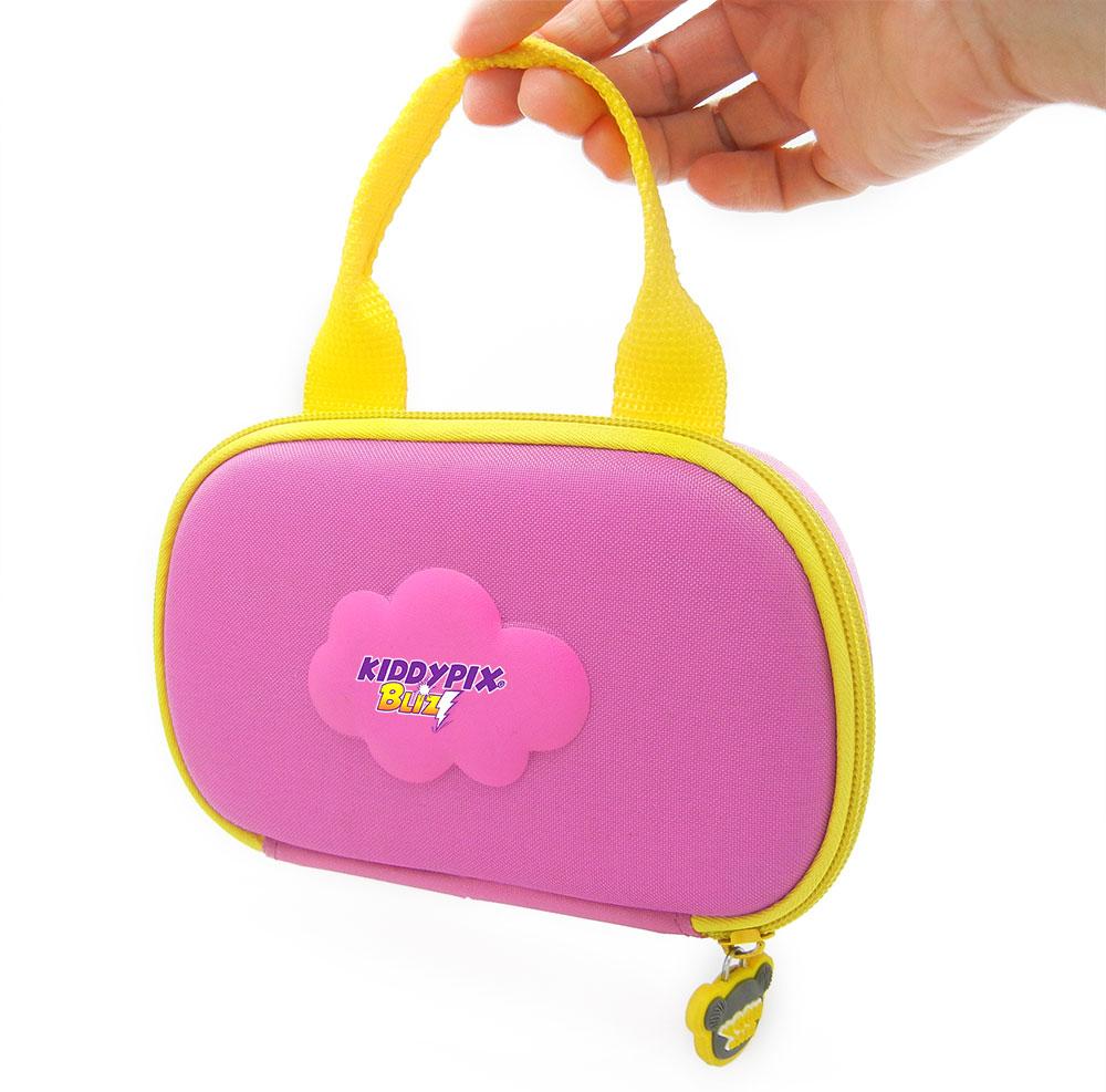 Kiddypix Blizz Tasche